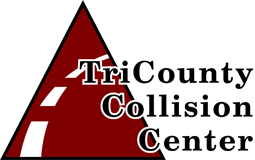 Tri-County Collision Center